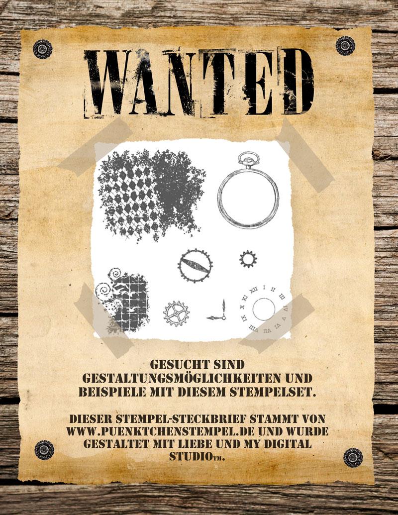 Stempelsteckbrief-14-05