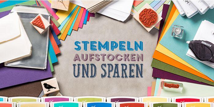 Stempeln_aufstocken_sparen