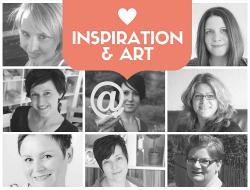 Inspiration+Art-250