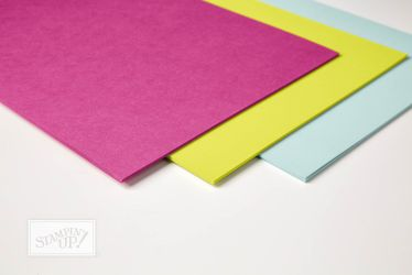 144186_cardstock_naturally_ecclectic