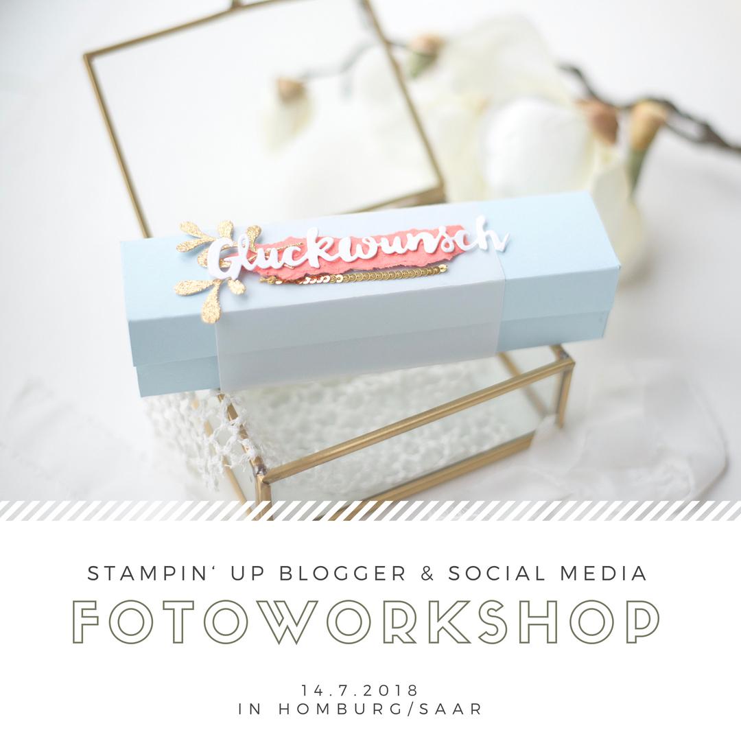 SU Blogger & Social Media Fotoworkshop @ Homburg | Homburg | Saarland | Deutschland